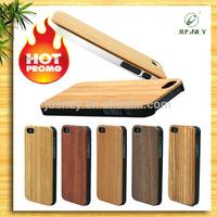 Bamboo guangzhou mobile accessories market