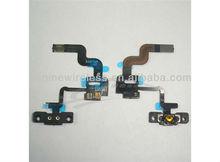 mobile phone flex cable for iphone 4 sensor flex cable CDMA
