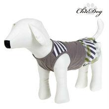Wholesale Dog Dress for Summer