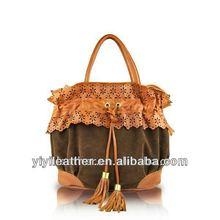 1092-2014 authentic designer handbag wholesale, designer handbags 2014 manufacture bags