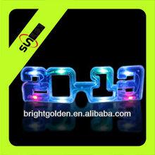 LED lighting party glasses