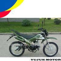 50cc/70cc/110cc Kids Gas Dirt Bikes For Sale Cheap/Cheap 110cc Motocross