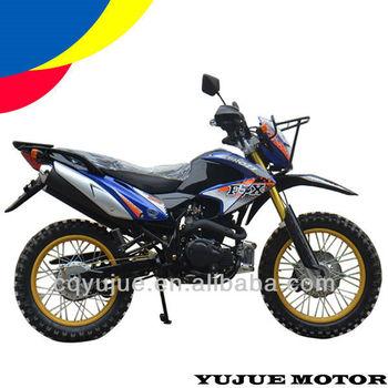 2013 Best New 200cc/250cc/300cc Dirt Bike/300cc Powerful Motocross