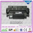 Compatible Reman Toner Cartridge 92298X For HP laser Printer