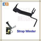 "2"", 3"", 4"" webbing strap winder"