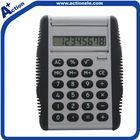 8 Digital Small Desktop Office Calculator