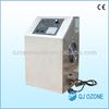 ozone generator for Aquaculture and Koi | fish farming ozone purifier | shrimp water ozone purifier