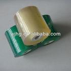 Smart Transparen PVC Wrapping Film(Plastic Tube Core)
