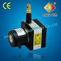 Baixo preço manufatura fornece presice produto KS30-1300-16 margem do curso 0 - 1300 mm de comprimento digital contador