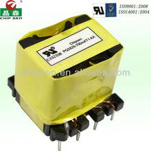 Shielded Power Transformer