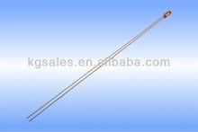 Ntc alta precisión termistor ntc 5 k