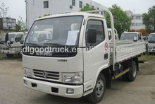 Dongfeng light duty lorry truck with good price