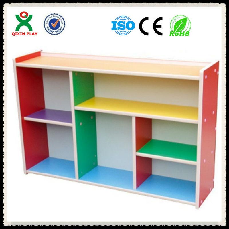 multifunzionale in legno mdf armadio di stoccaggio economici per ...