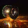 yiwu mercato bellezza stella cielo stellato proiettore luce di notte