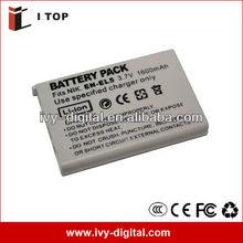 EN-EL5 Camera Battery For Nikon CoolPix 3700 4200 5200