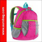 BP0358 2013 hot sale nice school bags for girls