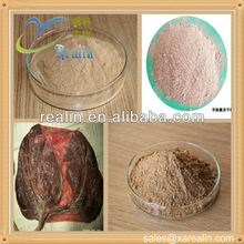 KoSher factory supply hot sale Sheep Placenta Extract