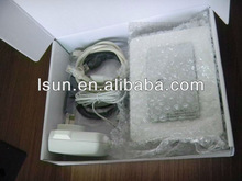 Brand new E960, 3G portable router with sim slot huawei e960 3g modem router