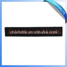 Maker's Mark Promotion PVC Branded Bar Mats