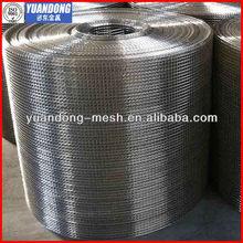Welded Wire Mesh/ S S 304 Welded Mesh/ Stainless Steel Welded Mesh