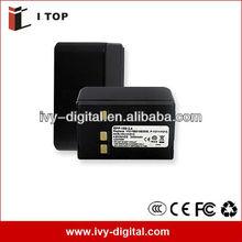 VW-VBS10E P-V211 Digital Camcorder Battery Pack