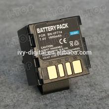 BN-VF707U BN-VF714U Camcorder Battery For JVC GZ-MG60 GZ-MG505