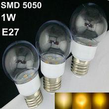 1w AC220v E27 B22 rgb bulb led light led strobe bulbs