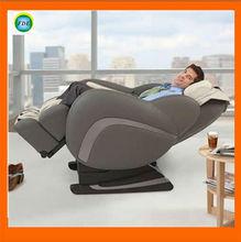 New type Therapy Shiatsu Massage Chair