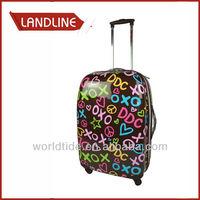 Professional Design PC Travel Luggage
