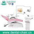 Fiducioso sedia dentale prezzo di listino/usato sedia dentista/scaler ultrasonico dentale