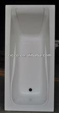 Australia Standard Acrylic Bathtub C5011