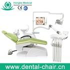 used dental lab equipment/crane chairs/chinese dental chair