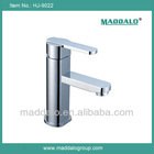 HJ-9022 Elegant design faucet /Smart new faucet mixer tap/ Hot and cold water mixer