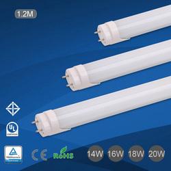 14w 4ft professional t8 tube LED light ztl