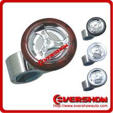 Universal steering wheel knob factory wholesale ES5084