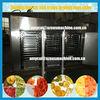 industrial fruit drying oven/coconut food drying machine/vegetable dehydrator machine