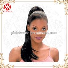 Wholesale Cheap Long Remy Human Hair Dreadlock braids for woman