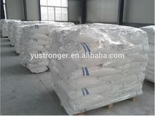 a rutile grade r902 Titanium Dioxide 98%;Tio2 98% prices
