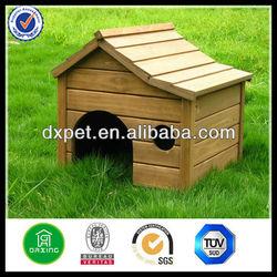 Guinea Pig Cage DXR002