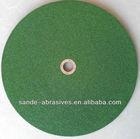 cut off wheel abrasives