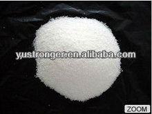 Fábrica diretamente kclo3 potássio chlorate