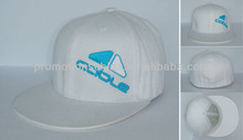 flat hats manufacturers