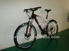 SRAM Carbon fiber mountain bike 27.5'' good quality superlight MTB for sale