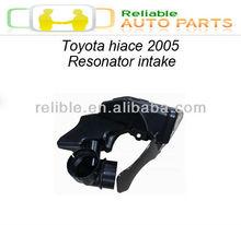 toyota hiace 2005 Resonator Intake 17893-30030