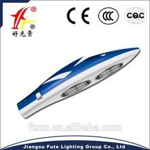 80-240W high power led bulb led street light