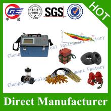 DZD-6A Multi-Function Underground Water Detector