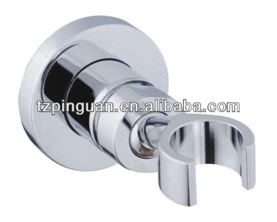 Dusche Brausehalter : Badewanne dusche Panel Teil flexible brausehalter pg-8904-Baden und