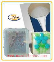 Low Viscosity RTV silicon rubber