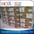 Routeur cisco cisco1941-sec/k9 routeur réseau