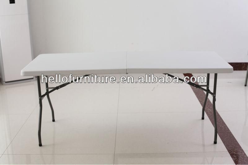 Hello kitty plegable pata de la mesa mesa de estudio - Mesa de estudio plegable ...